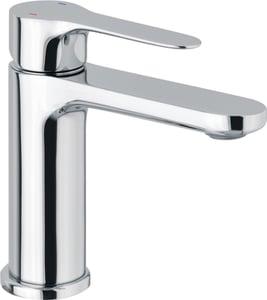 Mitigeur lavabo PLENITUDE 2
