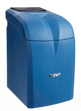 Adoucisseur BWT AQA PERLA compact