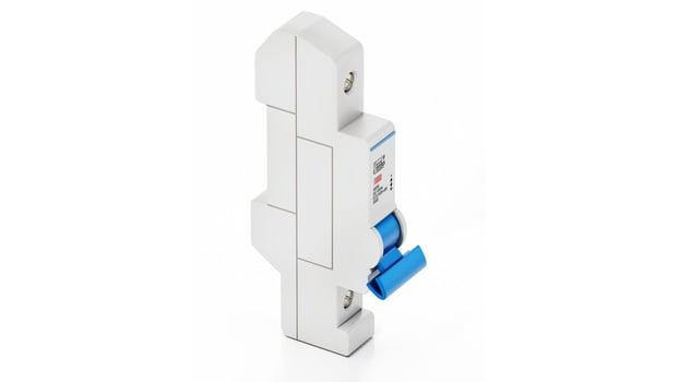 Installation, remplacement d'un interrupteur différentiel