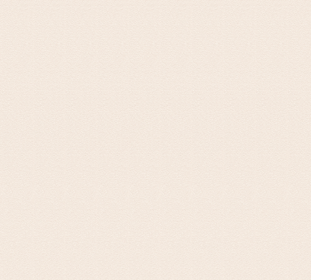 Modèle faux chevron ecru 1m²  Tollens