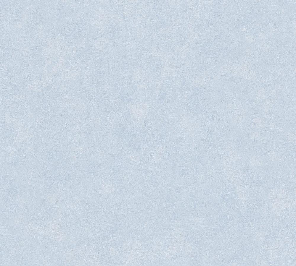 Modèle taloche bleu pale 1m² Tollens
