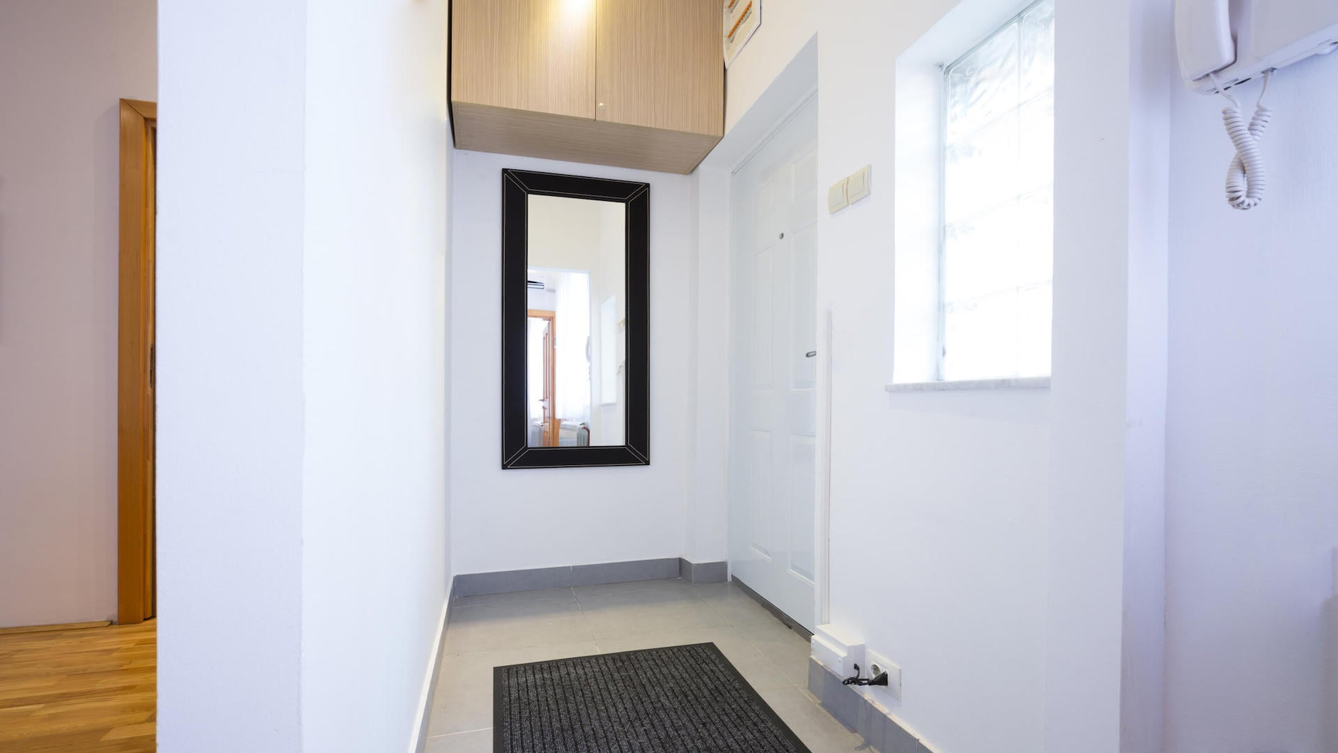 installation d 39 une minuterie devis et prix propos s par hellocasa izi by edf. Black Bedroom Furniture Sets. Home Design Ideas